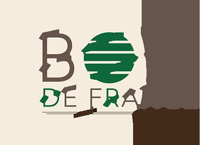 logo-boisdefrance-gd-format