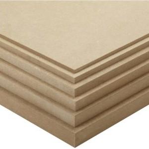 Les panneaux bois de france for Panneau bois cuisine