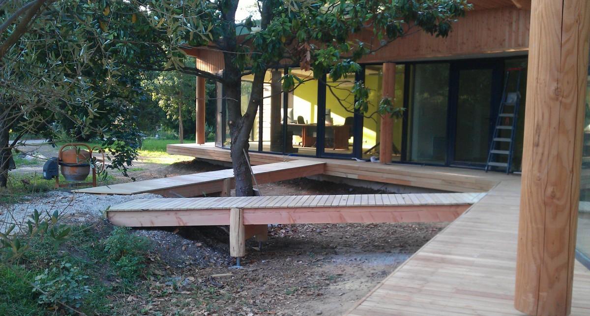 terrasse-bois-de-france1-e1443021660803
