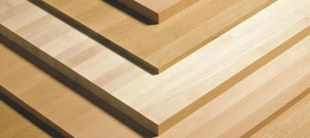 panneaux-bois