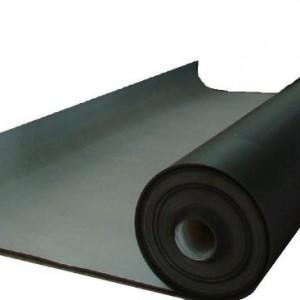 EPDM-Membrane