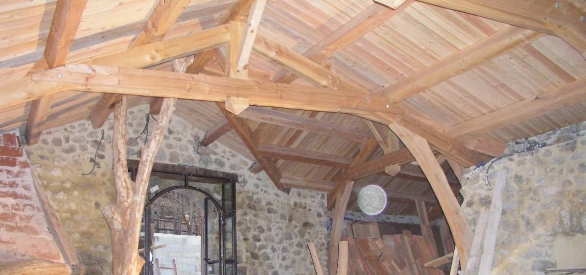 aménagement-intérieur-e1443024714153