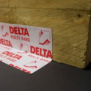 scotch-delta